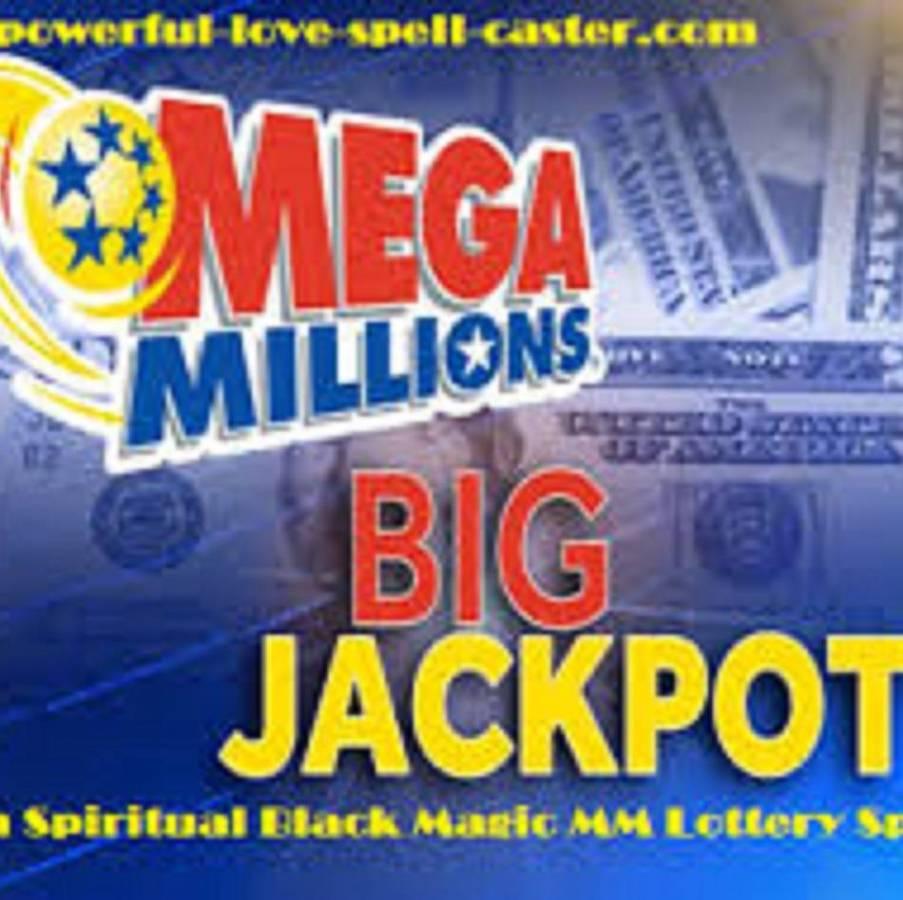 Best Lottery Australia